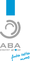 ABA Papier